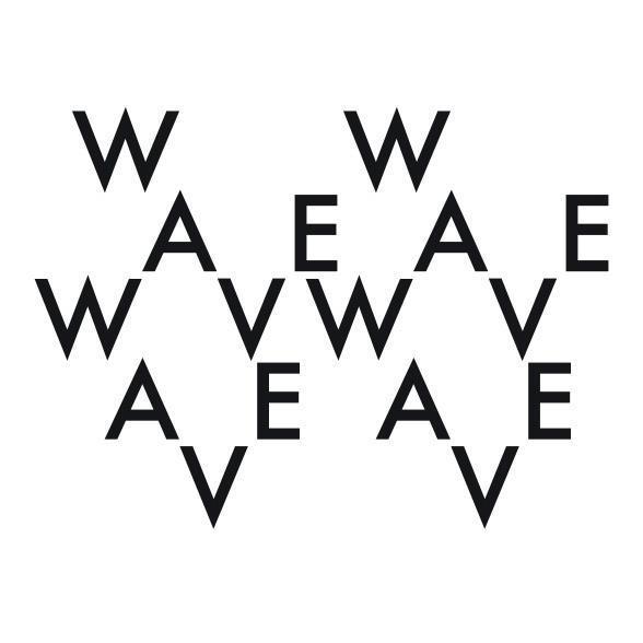 wavewavewave