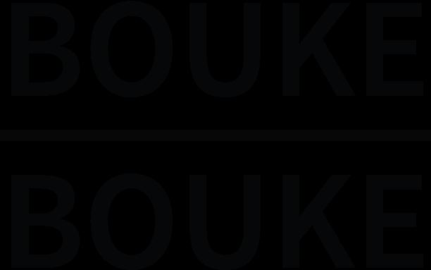 boukebouke